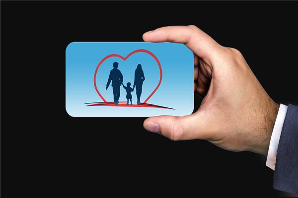 儿童商业医疗保险怎么买?儿童商业医疗保险与医保的区别有哪些?