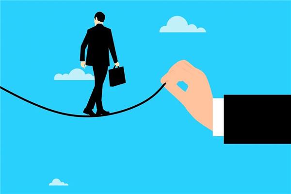 理财保险怎么样?如何利用保险进行理财?