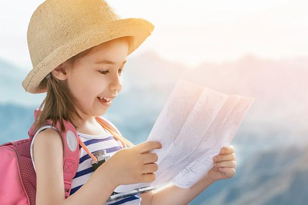 儿童医疗保险一年交多少钱?儿童医疗保险如何购买?