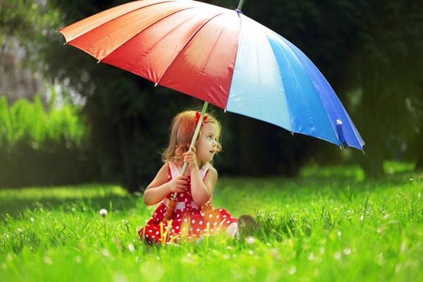 儿童医疗保险有什么作用?儿童怎样交医疗保险?
