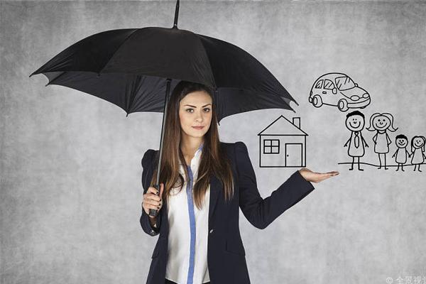 寿险包括什么?定期人寿保险有哪些优势?