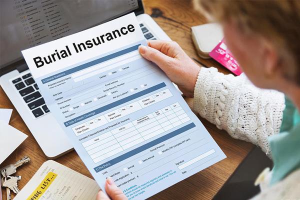 什么是人身意外伤害保险?人身意外伤害险多少钱?