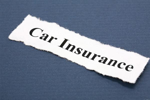 3元意外保险需不需要买?3元意外保险能保障哪些?