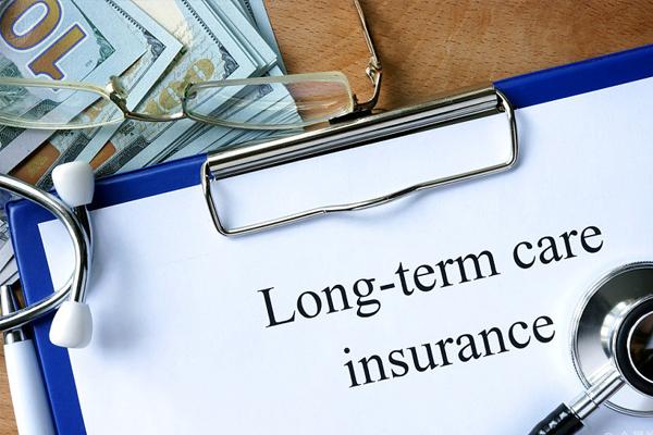 商业大病医疗保险怎么样?商业大病医疗保险需要购买吗?