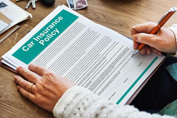 网上意外保险该不该买?网上购买意外保险有哪些注意事项?