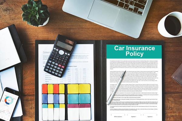 商业医疗保险费用会返还吗?有了社保还需要购买商业医疗保险吗?