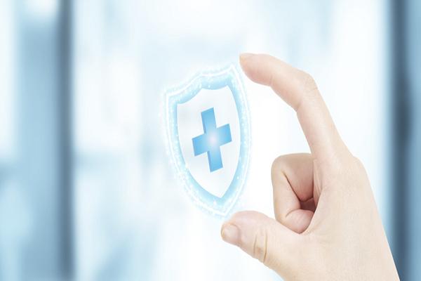 商业医疗保险生效期是多久?生效期内出现会赔付吗?
