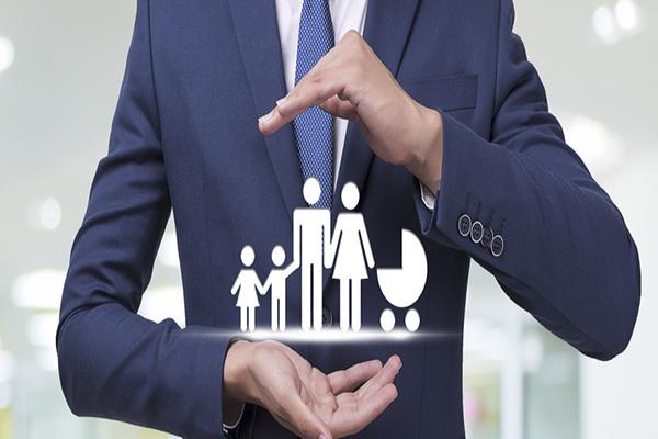 商业医疗保险自费项目有哪些?哪些是可以报销的?