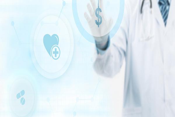 什么是费用型住院医疗保险?费用型住院医疗保险如何选择?