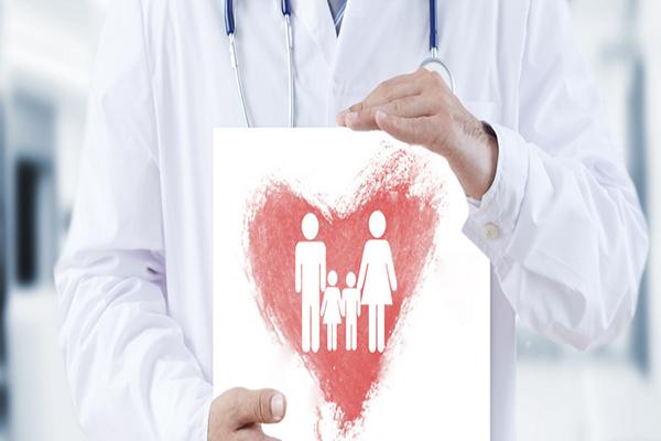 住院费用医疗险是什么?住院费用医疗险包括哪些报销范围?
