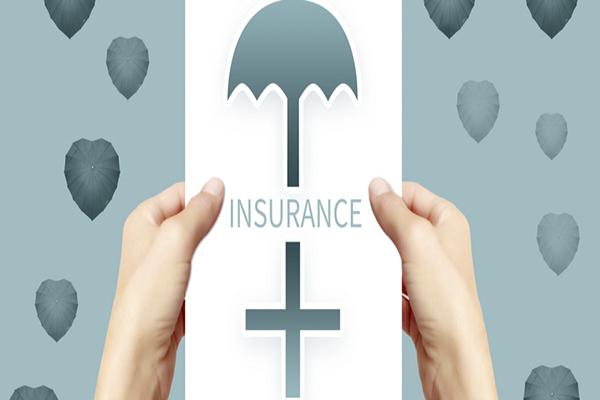 百万医疗险价格如何?百万医疗险优势在哪里?