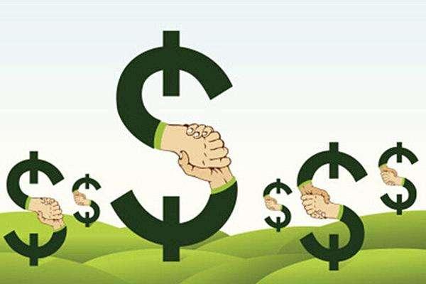 适合爸妈商业医疗保险怎么挑选?有什么原则?