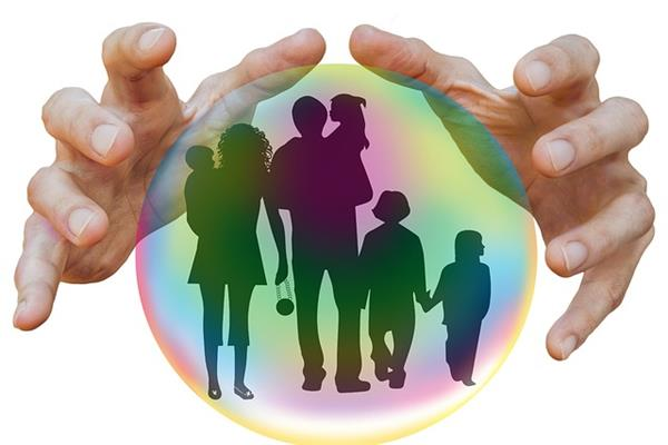 恒安标准老年防癌险怎么样?有哪些优势?