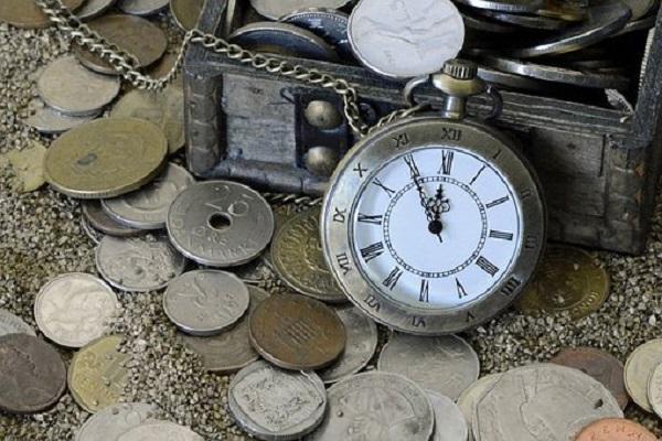 保险理财的优势有哪些?保险理财值得购买吗?