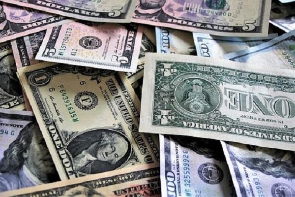 理财保险有哪些?理财保险的特点是什么?