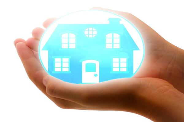 保险寿险什么意思?购买保险需要注意哪些事项?