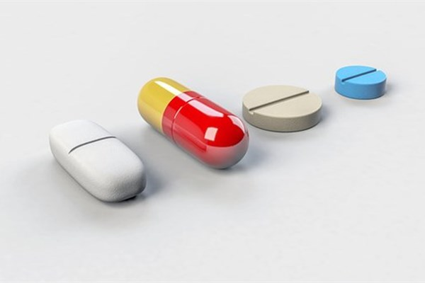 为什么购买重大疾病险?应该先给谁购买重大疾病险?