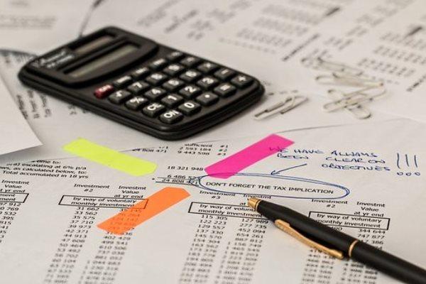 医疗商业险多少钱一年?医疗商业保险的投保渠道有哪些?