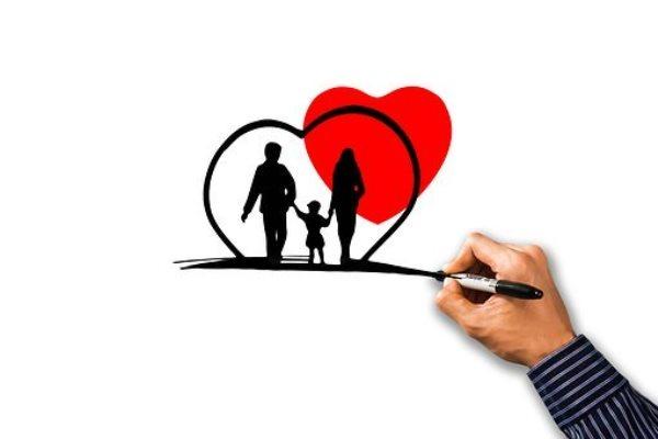 如何买儿童医疗保险?为什么要买社区儿童医疗保险?
