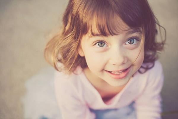 小儿商业医疗保险有必要购买吗?小儿商业医疗保险如何购买?