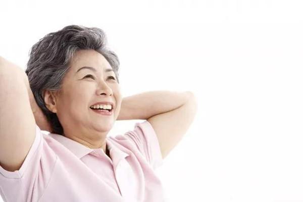 老人防癌险哪个好?老人防癌险应该如何选择?