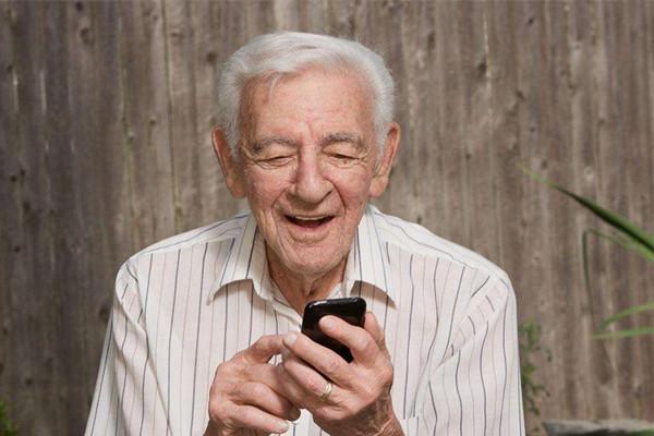 友邦老年防癌险怎么样?友邦老年防癌险哪款比较好?