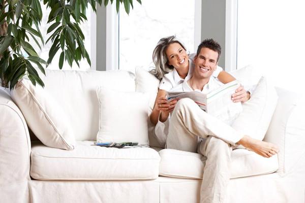 挚爱一生夫妻版寿险怎么样?挚爱一生夫妻版寿险值得购买吗?