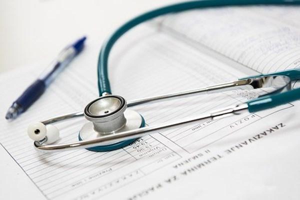 商业医疗保险多长时间启动?这点重要吗?