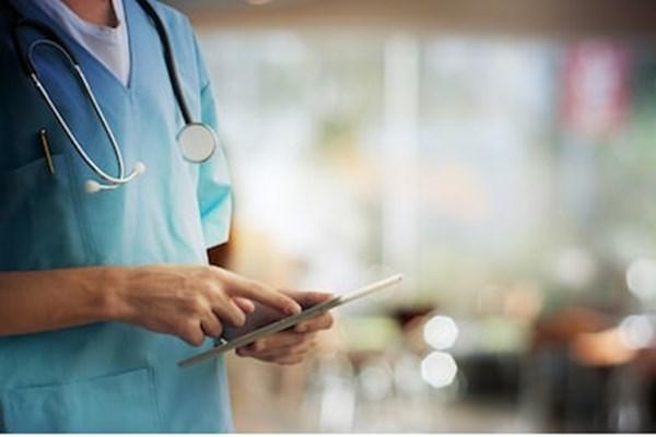 购买商业医疗保险的问题有哪些?需要注意什么?