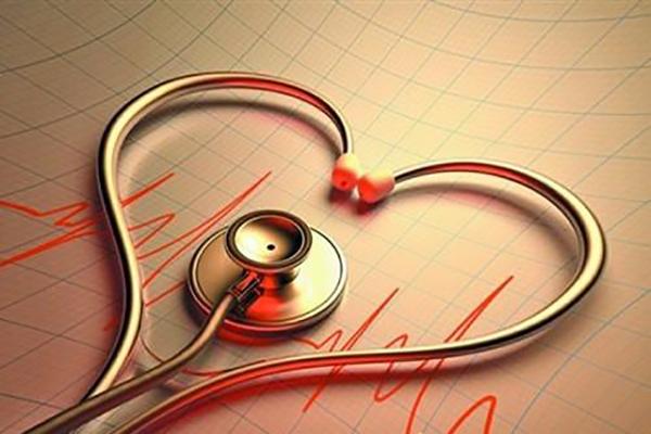 商业医疗保险限制地域吗?商业医疗保险有哪些类型?