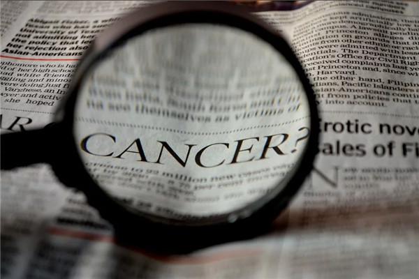 国寿防癌险包括哪些病种?国寿防癌险如何理赔?