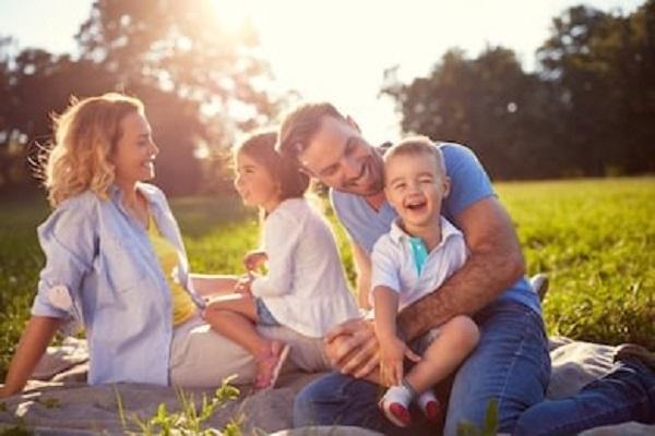 儿童医疗保险一年多少钱?儿童医疗保险值得购买吗?