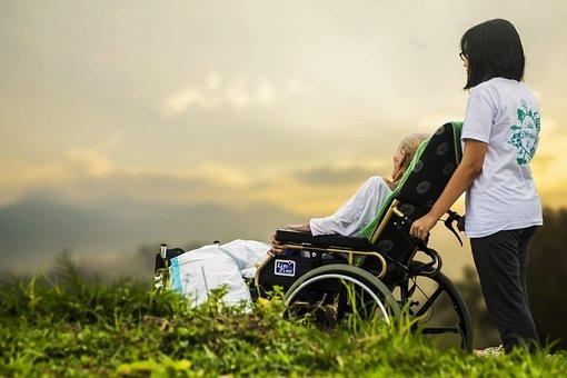 重大疾病保险怎么理赔?重大疾病保险理赔标准是什么?