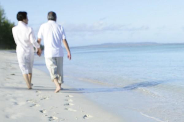 太平洋女性健康险有哪些种类?保障范围是什么?