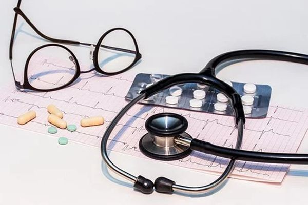 中国平安防癌险是什么?中国平安防癌险有哪些优点?