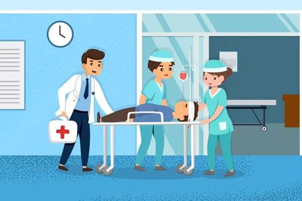 国寿住院医疗保险有哪些? 作为消费者该如何选择?