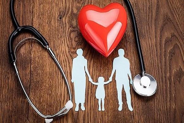 商业医疗保险办理需要几天?如何选择合适的商业医疗保险?
