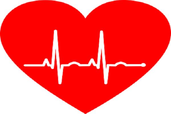 少儿商业医疗保险该不该买?购买时需要考虑哪些因素?