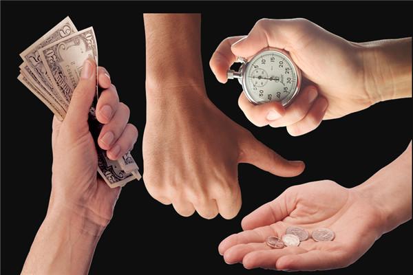 康宁终身加防癌险可以一起买吗?重疾险加防癌险一起购买的优势是什么?