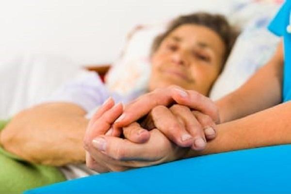 商业保险重大疾病的保额选多少合适?商业保险重大疾病购买时该如何挑选?