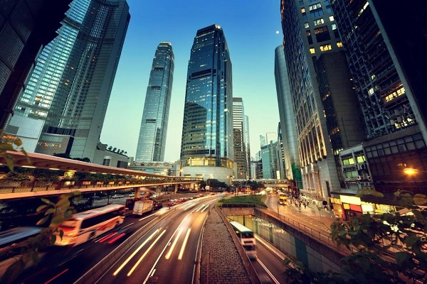 香港重疾险费率有保证吗?香港重疾费率是否可以调整?