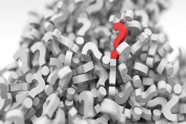 人寿26万防癌险有什么特色?人寿26万防癌险包含哪些内容?