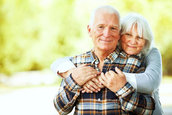 太平洋老年防癌险怎么样?太平洋老年防癌险条款有哪些?