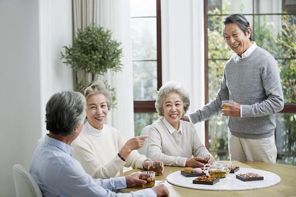 阳光老年防癌险怎么样?阳光老年防癌险哪款比较好?