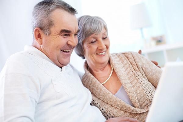 阳光老人防癌险有用吗?阳光老人防癌险哪款比较好?
