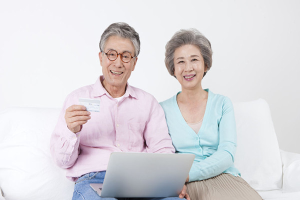 新华老年防癌险有必要购买吗?新华老年防癌险应该如何购买?