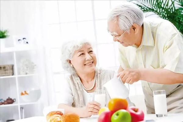 什么是老年人消费型防癌险?老年人消费型防癌险有什么优势?