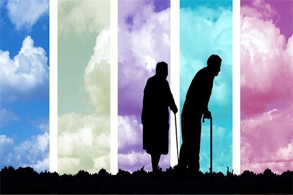 老年防癌险