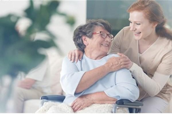 人寿的防癌险怎么样?购买时有限制吗?