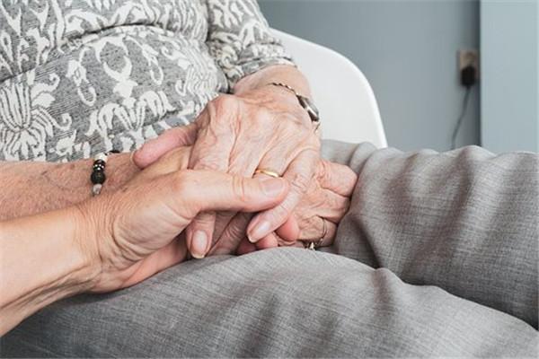 泰康老年防癌险计划书有什么作用?有必要了解吗?